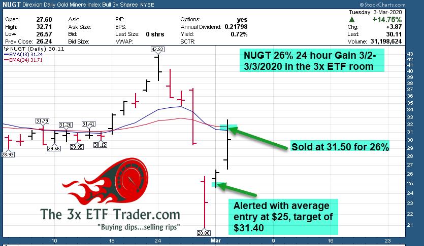 etf swing prekybos sistema madingas pasirinkimo sandorių skaičiuoklė